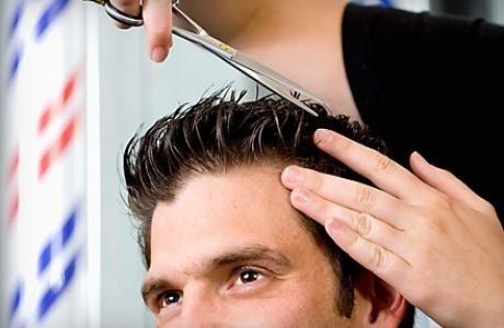 Brilliant Rawnaq Lenan Gents Salon Sharjah Gents Salons Pinterest Short Hairstyles For Black Women Fulllsitofus