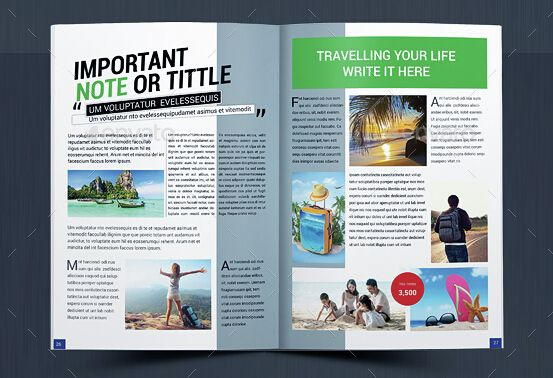 image result for magazine templates vcd 125 pinterest book