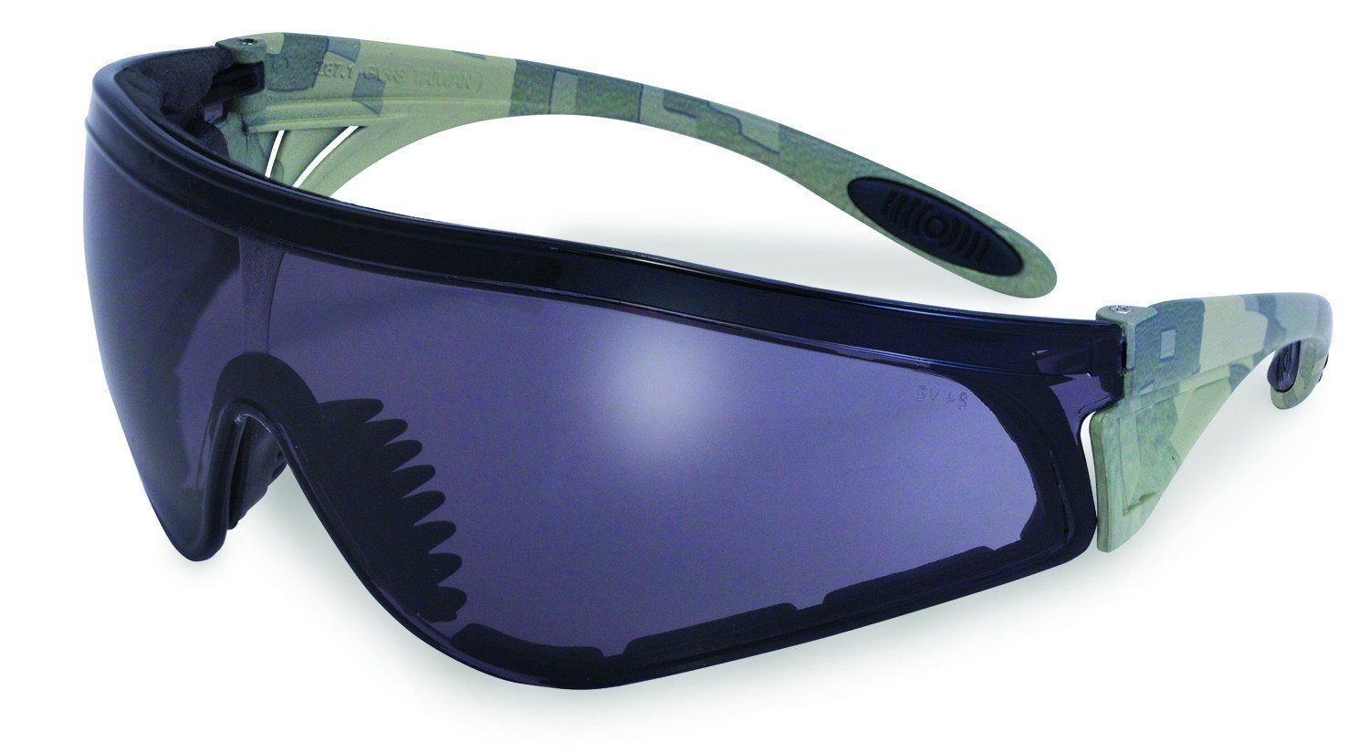 1330e2faa91e Yakima Peripheral Vision, Body Heat, Digital Camo, Face Shapes, Oakley  Sunglasses,