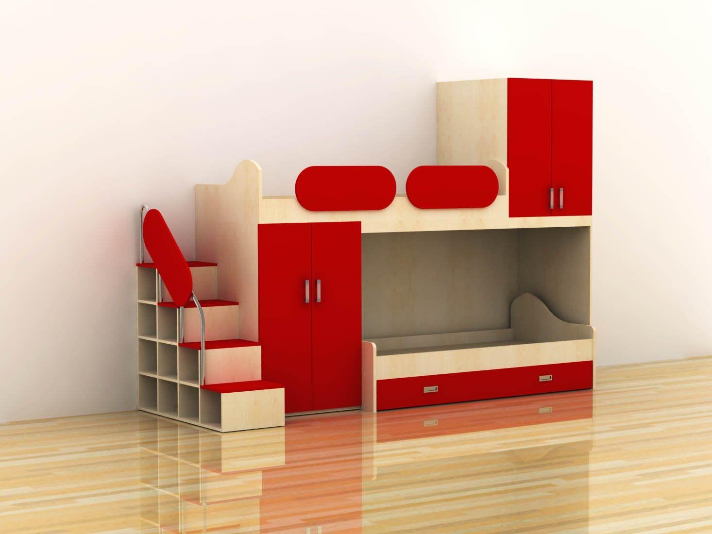 funky kids bedroom furniture. Image Result For Plywood Bathroom Design Furniture Funky Kids Bedroom Y