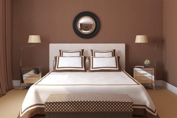décoration interieur chambre adulte | deco | pinterest