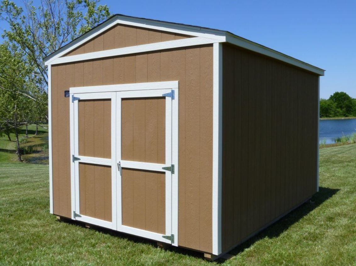 Pin by Rent Sheds on Storage Sheds Plano, TX, Frisco
