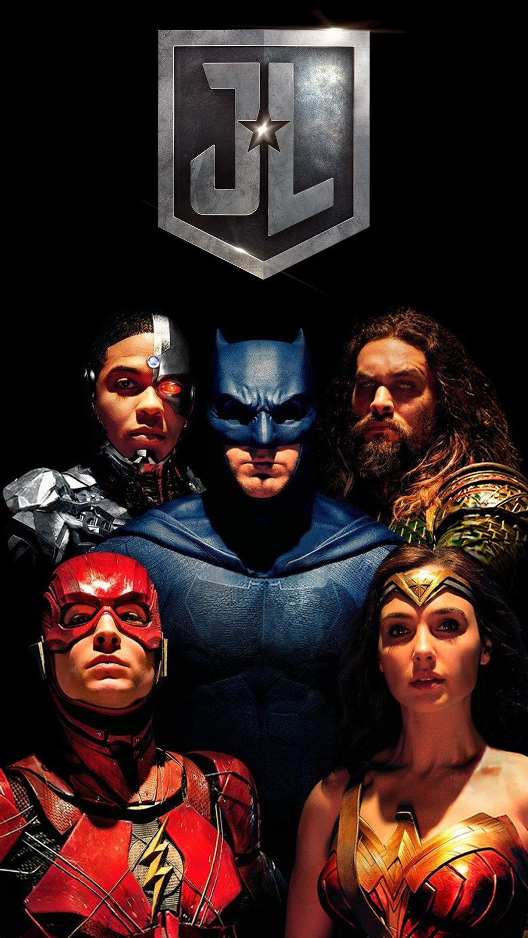 Justice League Flash Wallpaper Android Download in 2020