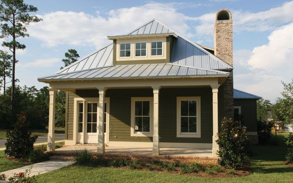 new home designs latest small houses ideas best fine homebuilding ...