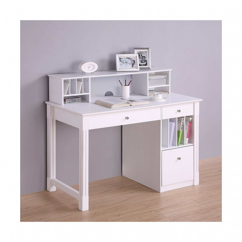 Pin On Desk Office Design