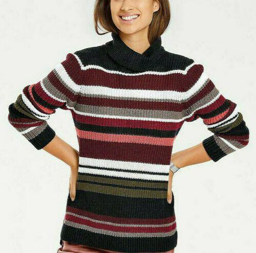 Damen Pullover Pulli B.C 46 44 BEST CONNECTIONS Neu Gr.40