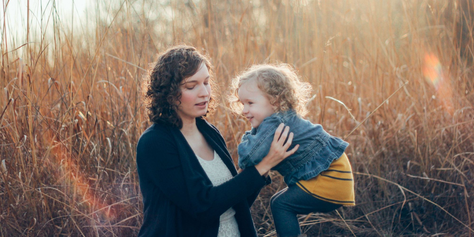 Why Your Child S Behavior Doesn T Define You