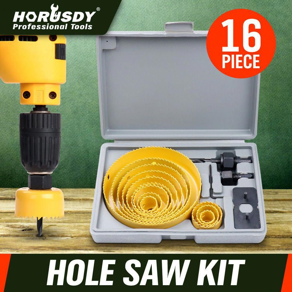 Pin On Essentials Tools For Woodwork
