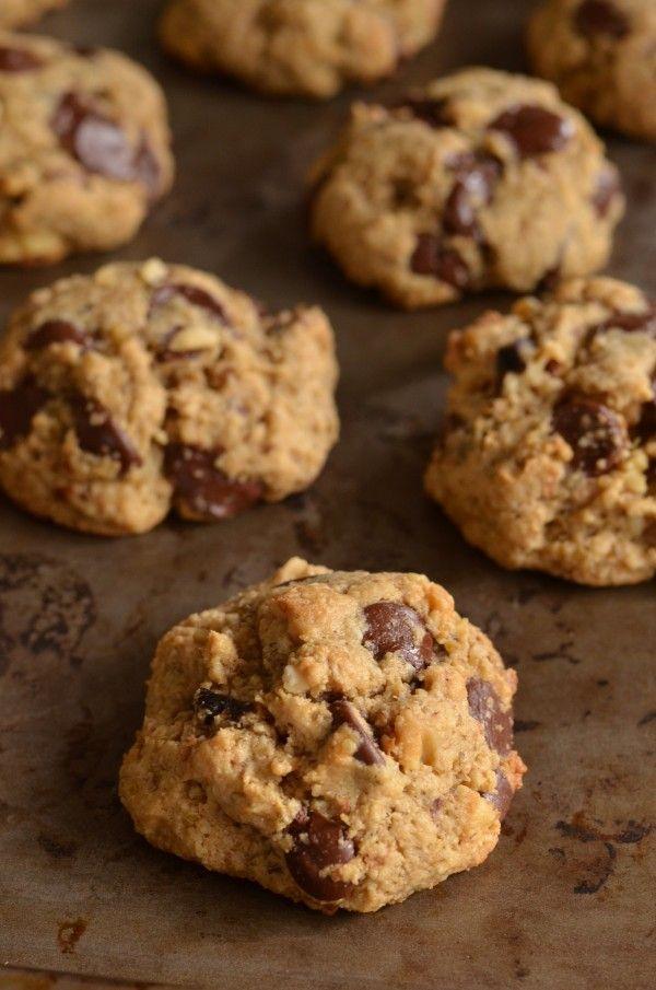 Search Results Gluten Free Quinoa Cookies Gluten Free