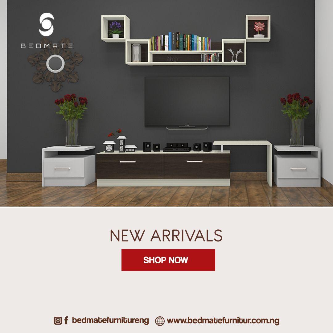Apartment Living Room Furniture Classy Furniture Apartment