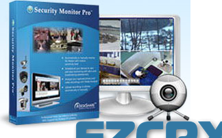 security monitor pro 5.42