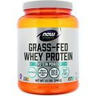 Now Foods  Grass-Fed Whey Protein Concentrate  Unflavored  1 2 lbs  544 g #Supplements #Vitamins #wheyproteinrecipes Now Foods  Grass-Fed Whey Protein Concentrate  Unflavored  1 2 lbs  544 g #Supplements #Vitamins #wheyproteinrecipes