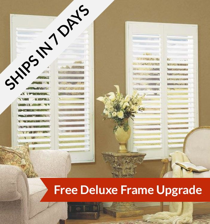 new steve missouri governor mansion parlor coupon elegant piano s beauty for the blinds grand place in of a double steves
