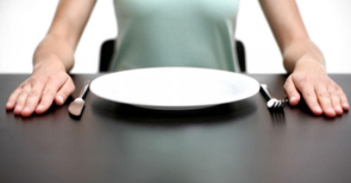 abnehmen mit fdh und dinner cancelling