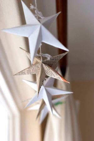 stars by Livi M