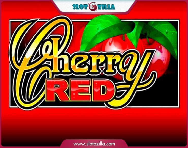 Casino Wien Poker - Alihayhay.com Casino