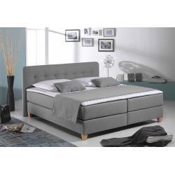 Boxspringbetten mit Bettkasten #minimalistkitchen
