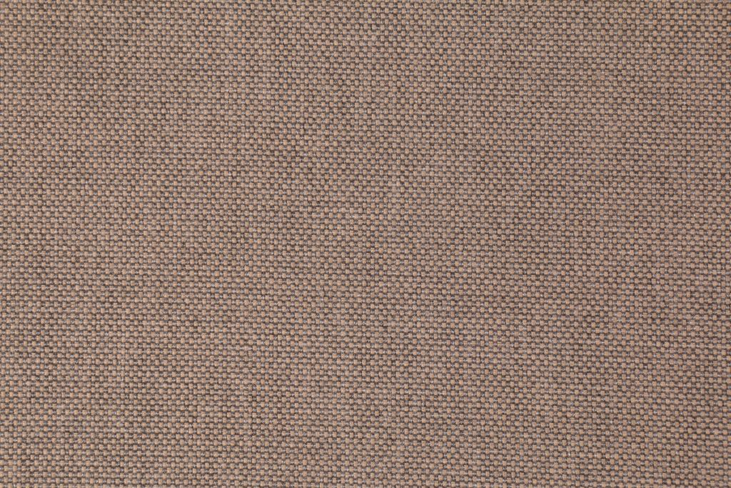 3 8 Yards Sunbrella Sailcloth Ff32000 25 Solution Dyed Acrylic Outdoor Fabric In Shadow This Famous Maker Brand Of Woven Has Long Been A