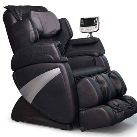 finally a massage chair for big and tall folks   massage chair