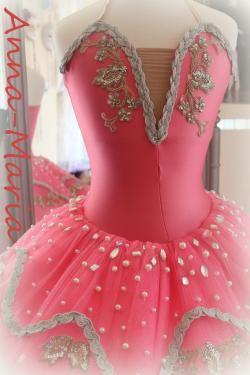 Φορέματα Χορού - τουτού για παράσταση  afb05e34acf