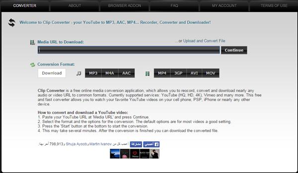 افضل برنامج تحميل فيديو يوتيوب مجاني على اندرويد باخر اصدار واحدث اصدار  وبامكانيات كبيرة أحيانا قد تضطر للبحث في أماكن أخرى من أجل العثور على  تطبيقات رائعة ...