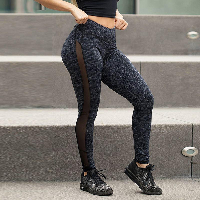 b70daedc1e2a2 Fashionsonder - Shop best quality sports leggings mesh,yoga leggings with  side pockets,gym leggings,gym leggings,Women's leggings