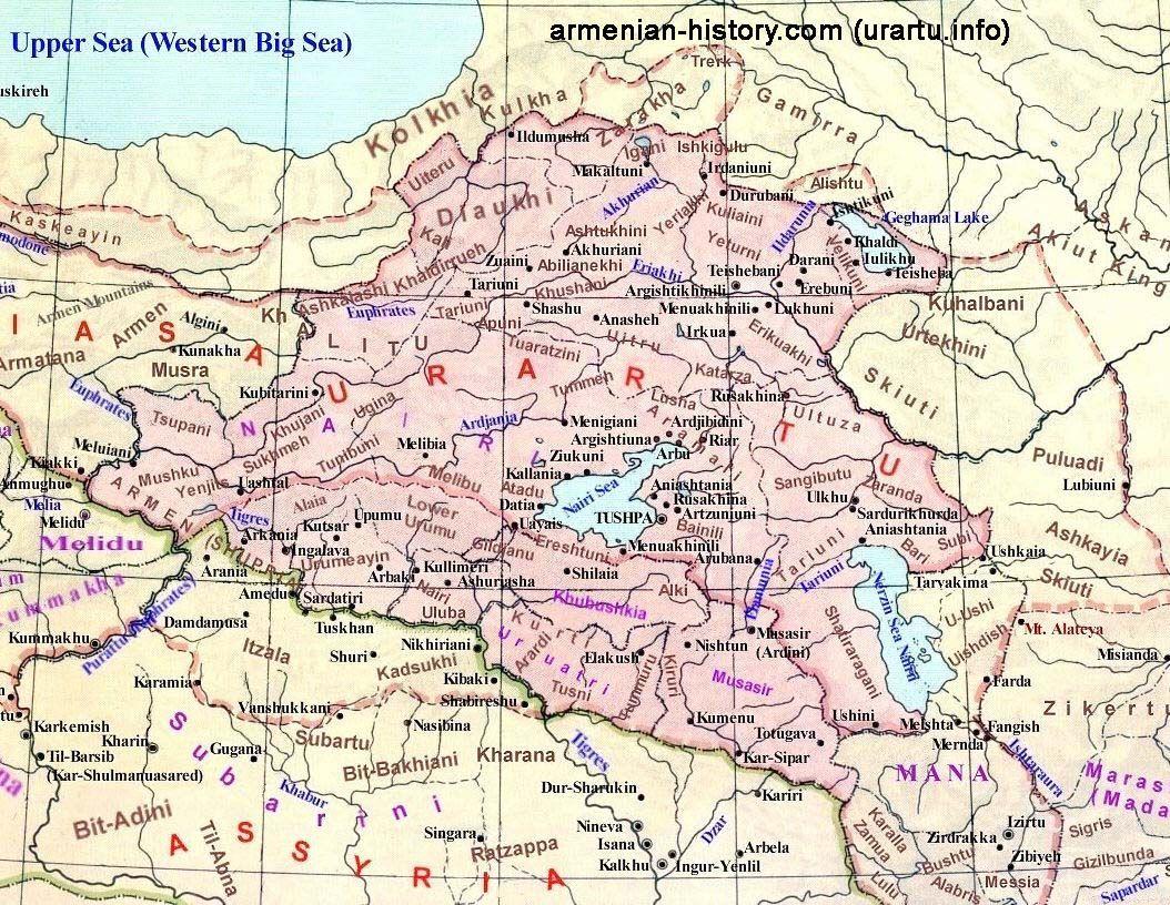 ancient Armenia. Urartu | map | Map, Armenia, Historical maps on map of ancient greece, map of ancient babylonian, map of ancient india, map of ancient kingdom of judah, map of ancient elam, map of ancient galatia, map of ancient babylon, map of ancient eridu, map of ancient cyprus, map of ancient borsippa, map of ancient ecbatana, map of ancient colchis, map of ancient axum, map of ancient parthia, map of ancient susa, map of ancient cumae, map of ancient etruscan civilization, map of ancient uruk, map of ancient han dynasty, map of ancient pontus,