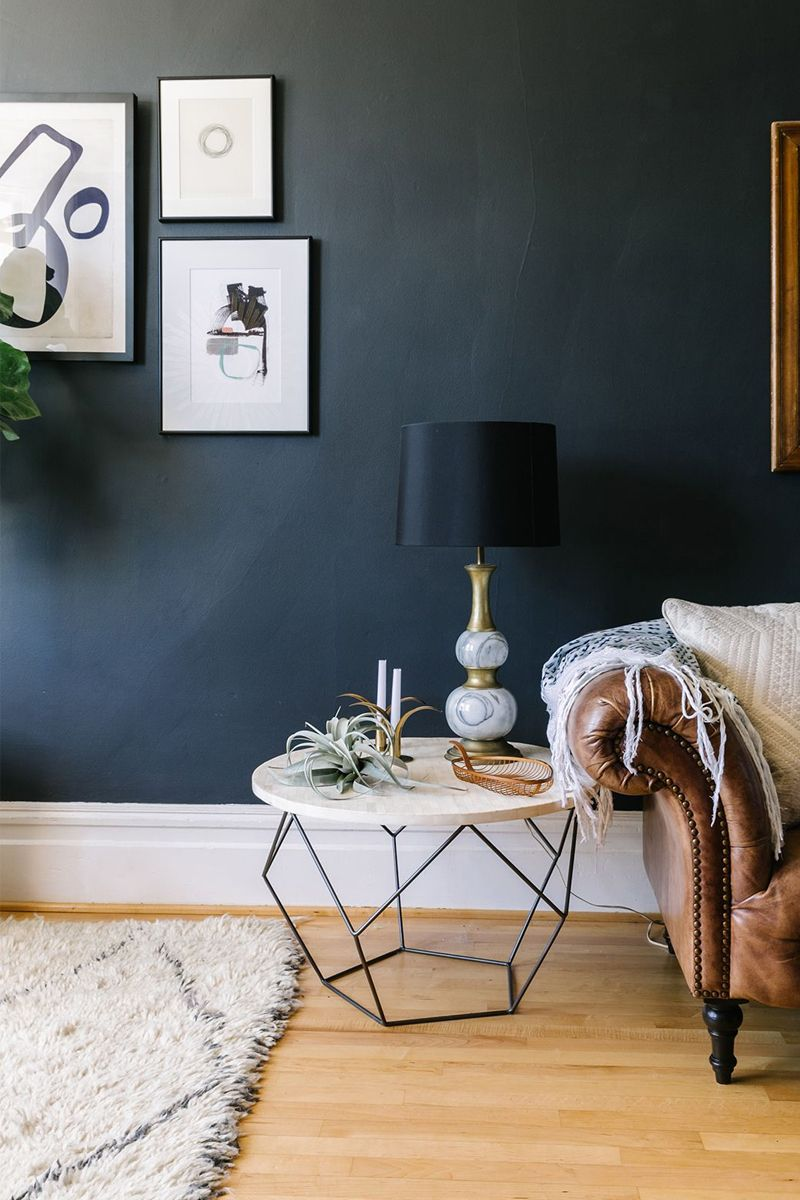 Wanddekoration Kika 5 Home Pinterest Trends For Fall We Adore Feng Shui