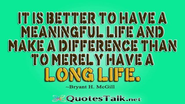 Audio Quotes About Life Adorable Meaningful Quotes  Picture Audio Quotes About Life  Meaningful