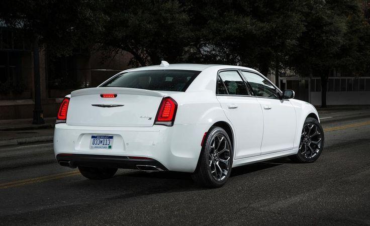 2015 Chrysler 300 V-8 angetrieben: C oder S, aber kein SRT8 - Fotogalerie der ersten Fahrt ... - #Aber #angetrieben #Chrysler #der #ersten #Fahrt #Fotogalerie #kein #oder #SRT8 #V8 #chrysler300 2015 Chrysler 300 V-8 angetrieben: C oder S, aber kein SRT8 - Fotogalerie der ersten Fahrt ... - #Aber #angetrieben #Chrysler #der #ersten #Fahrt #Fotogalerie #kein #oder #SRT8 #V8 #chrysler300