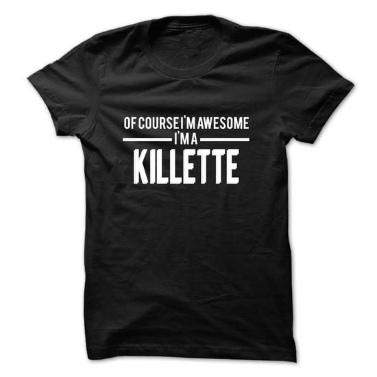 awesome KILLETTE Hoodie Sweatshirt - TEAM KILLETTE, LIFETIME MEMBER Check more at http://writeontshirt.com/killette-hoodie-sweatshirt-team-killette-lifetime-member.html