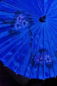 Image result for Images of the colour blue