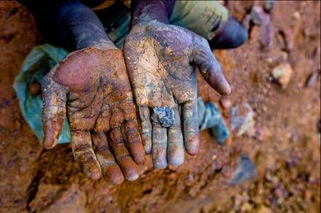 conflict-minerals.jpeg (453×301)