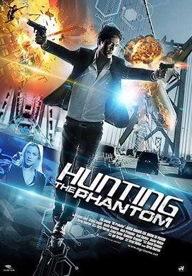 Săn Lùng Bóng Ma - Hunting the Phantom