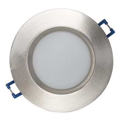 Utilitech Recessed Lighting Kit 20980