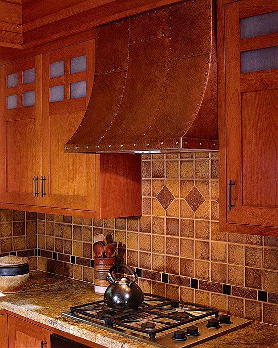 Generous 12 X 24 Floor Tile Small 12X24 Ceramic Floor Tile Shaped 16X16 Ceiling Tiles 2 X 2 Ceramic Tile Youthful 24X24 Floor Tile Yellow2X4 Fiberglass Ceiling Tiles Arts And Crafts Bar Backsplash   Google Search   Home   Kitchen ..