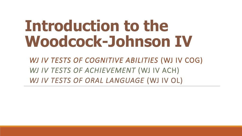 Wj iv nasp 2014 intro and overview by dr fred