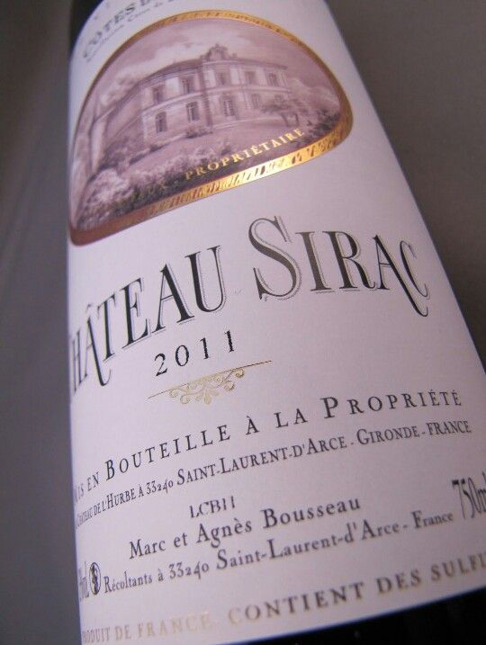 Epingle Par Rollande Archambault Sur Vin Bouteille Contenant Et Vin