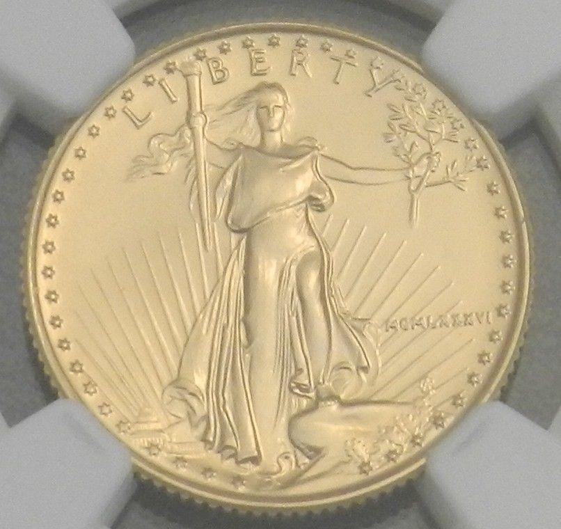 Maksims Ter Oganesovs Coin Collection Coins Gold Eagle Coins Eagle Coin