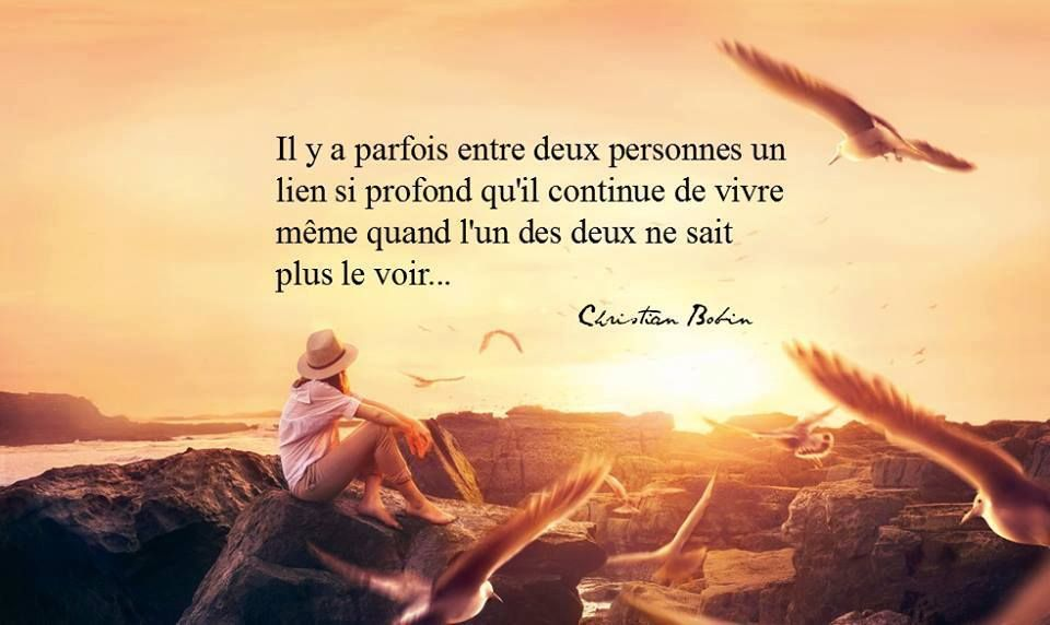 Citations Christian Bobin French Quotes Words Quotes