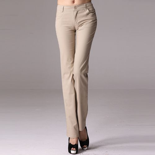 Cheap pants womens, Buy Quality pants machine directly from China pants history Suppliers:  SizeWaistHipBefore the fileAfter the fileThigh circumferenceLong pants2XL90cm110cm24cm34cm70cm102cm3XL96cm1