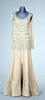 chanel dress 1930s house of chanel french founded