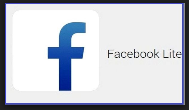 Facebook Lite | Download Facebook Lit App Use Less