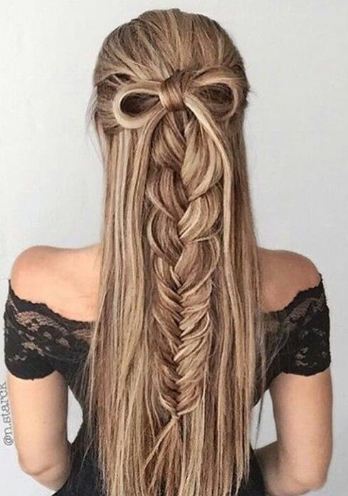 hairstyles beauty