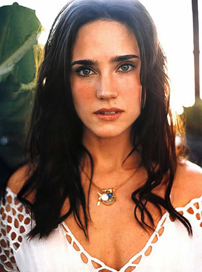 Jennifer connelly give my life to meet her pinterest jennifer connelly give my life to meet her pinterest jennifer connelly actresses and celebrity m4hsunfo