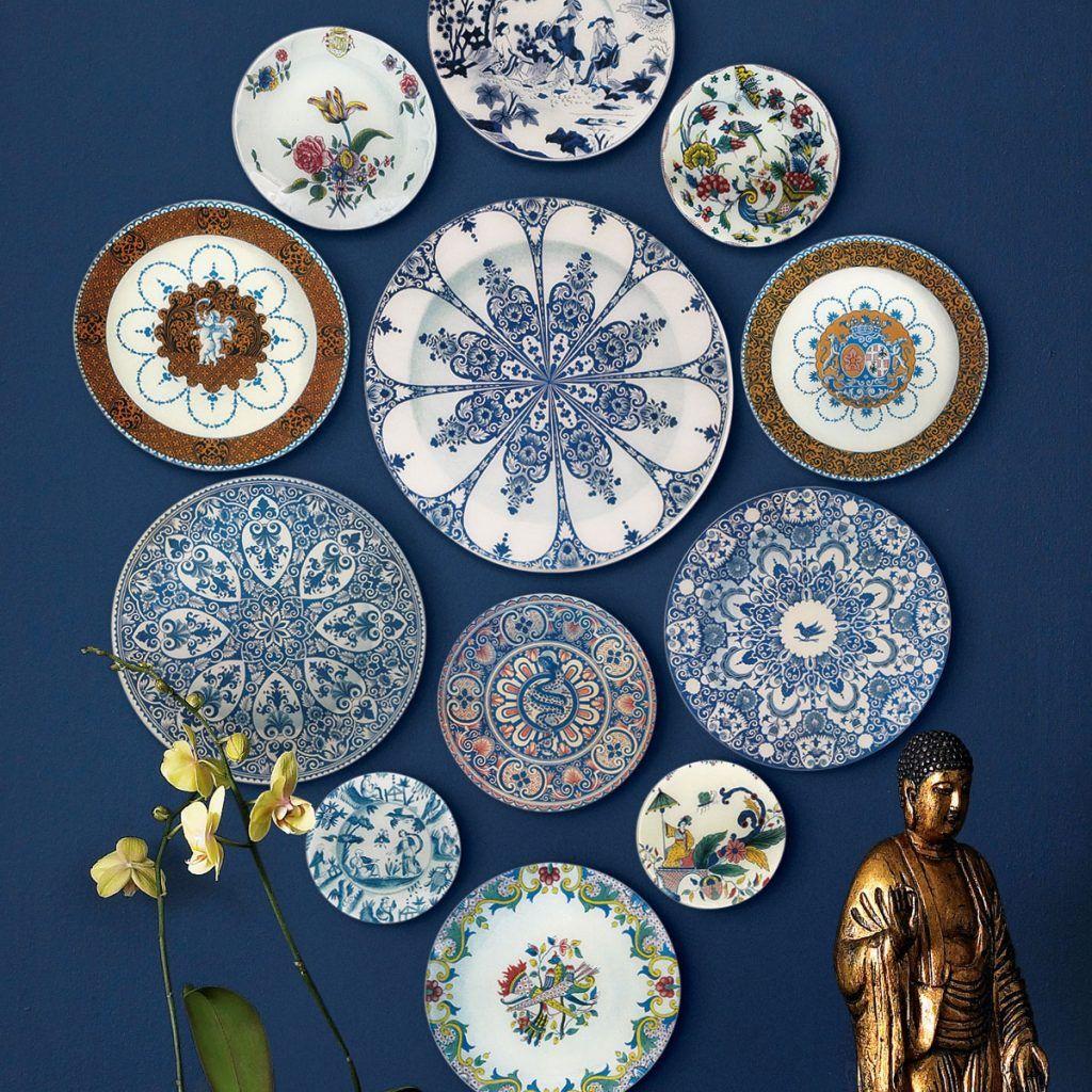 Large Decorative Plates For Wall Large Decorative Plates For Kitchen  Httpavhts  Pinterest
