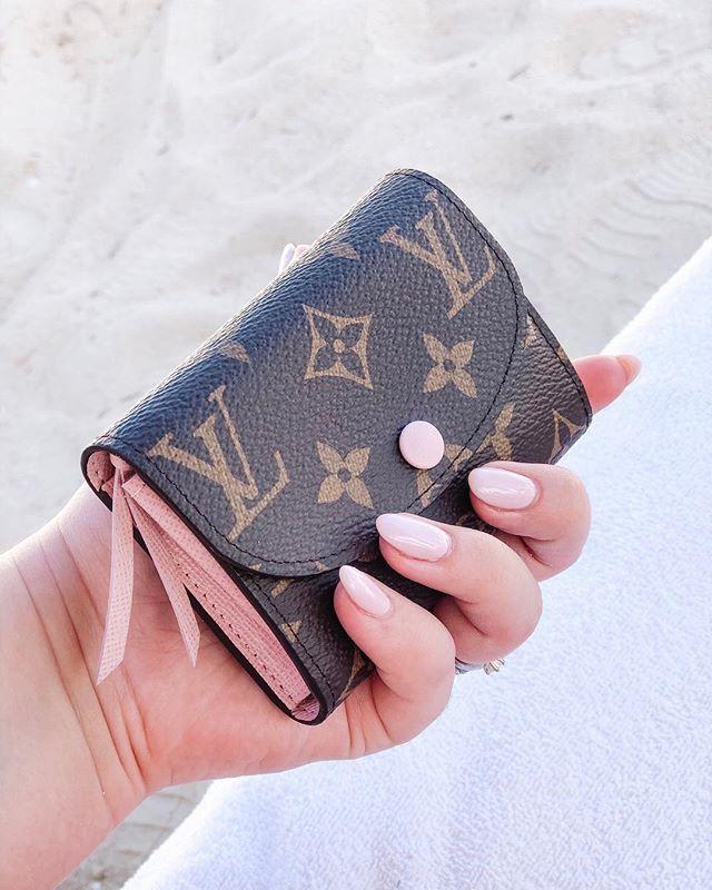 Shop My Instagram #louisvuittonhandbags