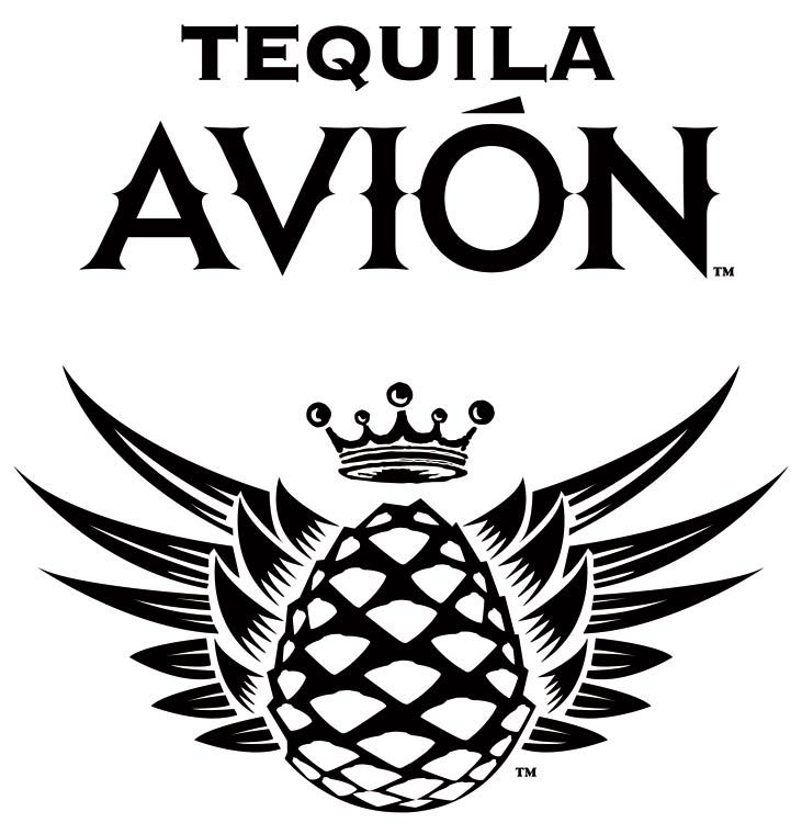 Tequila Avion Taste Elevated 100 Puro De Agave Tequila Best Tasting Tequila You And Tequila