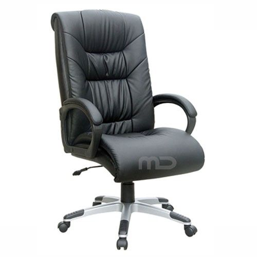 Boardroom Executive Office Chair Black Office Chair Office