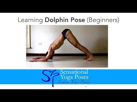 yoga inversion poses provide an easy way for those just